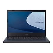 "ASUS ExpertBook P2 P2451FA-YS33 14"" Notebook, Intel i3, 4GB Memory, 256GB SSD, Windows 10 Pro"