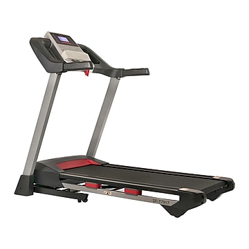 Sunny Health & Fitness Performance Incline Treadmill (SF-T7917)
