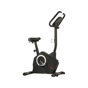 Sunny Health & Fitness Magnetic Upright Bike (SF-B2883)