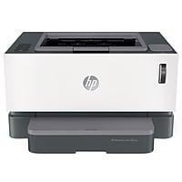 HP Neverstop 1001nw Wireless Black & White Laser Printer Deals