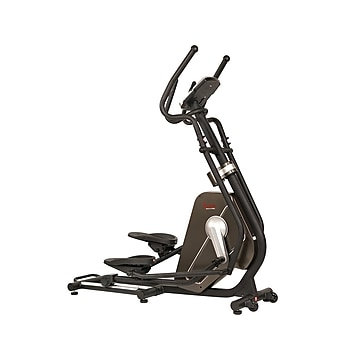 Sunny Health & Fitness Elliptical (SF-E3862)