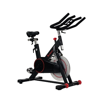 Sunny Health & Fitness Cycling Bike (SF-B1805)