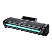 Samsung MLT-D104 Black Standard Yield Toner Cartridge (SU750A)