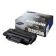 Samsung SU657A Black High Yield Toner Cartridge