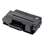 Samsung MLT-D205 Black Extra High Yield Toner Cartridge (SU956A)