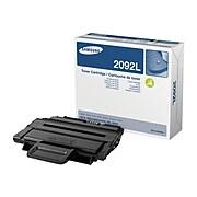 Samsung MLT-D209 Black High Yield Toner Cartridge (SV008A)