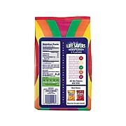 LifeSavers 5 Flavors Hard Candy, 50 oz. Bag (WMW28098)