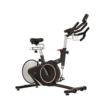 Sunny Health & Fitness Cycling Bike (SF-B1709)