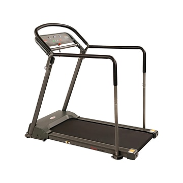 Sunny Health & Fitness Motorized Treadmill (SF-T7857)