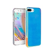 MVMT Iridescent Case for iPhone 8 Pro (IC7588-8PR-MUA)