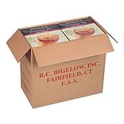Bigelow Premium Ceylon Black Tea Bags, 1000 Tea Bags/Carton (00351)