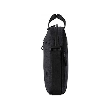 HP Prelude Pro Laptop Case, Black Fabric (1X645UT)