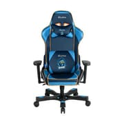 "Clutch Chairz Crank Series ""Rogue"" Gaming Chair (CKROBBO)"