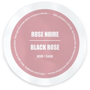 Faro Rose Noire, Single Serve Cup for Keurig Brewers, 24 Count (GMT9531-CP1)