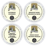 Van Houtte Coffee Bundle, 96 Count (BLB0048)
