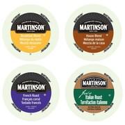 Martinson Classic Bundle, 96 Count (BLB0035)
