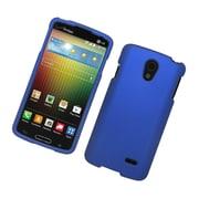 Insten Hard Case For LG Lucid 3 - Blue
