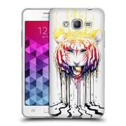 "OFFICIAL JONAS ""JOJOESART"" JODICKE BIG CATS Fading Soft Gel Case for Samsung Galaxy Grand Prime (C_B5_1DBB9)"