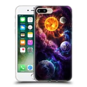 "OFFICIAL JONAS ""JOJOESART"" JODICKE FICTION Plan Of Salvation Soft Gel Case for Apple iPhone 7 Plus (C_1FA_1DBC4)"