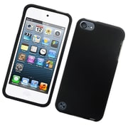Insten Hard Cover Case For Apple iPod Touch 5th Gen