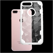 Insten Hard TPU Cover Case For Apple iPhone 7 Plus - Clear (2289671)