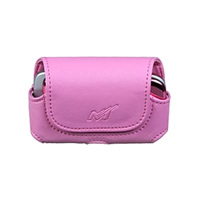 Insten Large Horizontal Pouch For Nokia 6255i,Samsung