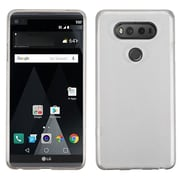 Insten Gel Case For LG V20 - Clear