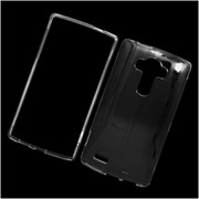 Insten Hard Crystal Case For LG G4 - Clear