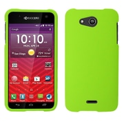 Insten Hard Cover Case For Kyocera Hydro Wave - Green