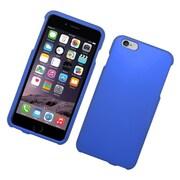 Insten Hard Case For Apple iPhone 6s Plus / 6 Plus - Blue