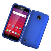 Insten Hard Case For Huawei Union - Blue