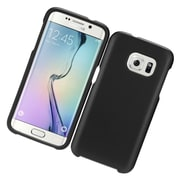 Insten TPU Cover Case for Samsung Galaxy S7 - Black