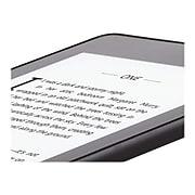 "Amazon Kindle Paperwhite E-Reader, 6"" Display, Waterproof, 8 GB, 10th Generation, Black (B07CXG6C9W)"