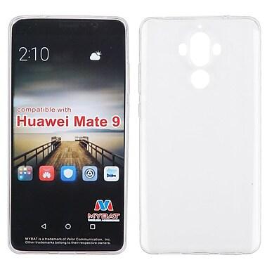 Insten TPU Case For Huawei Mate 9 - Clear