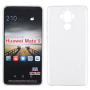 Insten TPU Case For Huawei Mate 9 - Clear