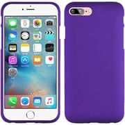 Insten Hard Case For Apple iPhone 7 - Purple