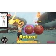 Nintendo RingFit Adventure, Nintendo Switch