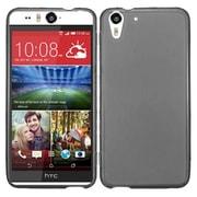 Insten TPU Cover Case For HTC Desire Eye - Gray
