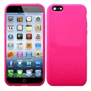 For Apple iPhone 6 (4.7'') Silicone Skin Cover Case - Hot