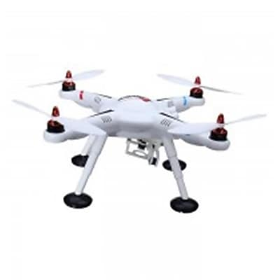 Az Import & Trading RC Quadcopter GPS RTF With Gimble (AZIMPT02543)