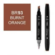 ShinHan Materials Burnt Orange Marker (LVN3040)