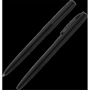 Fisher Space Non-Reflective Cap-O-Matic Space Pen, Black (FRSP113)