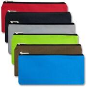 Trailmaker Pencil Pouch - 6 Colors (DLR349083)