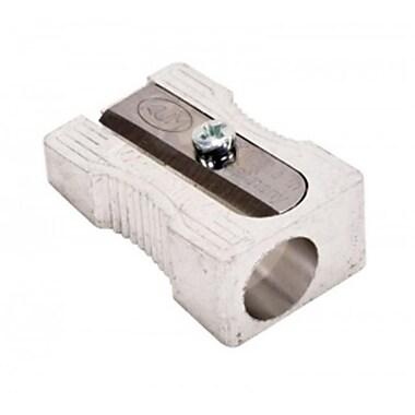 Kum Products Magnesium Wedge Single - Hole Sharpener Display (LVN4690)