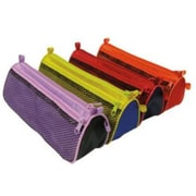 Roaring Spring Paper Products Pencil Case - 24 Per Case (RSPRD345)