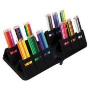 Heritage arts 8.5 x 9.5 in. Pop Up Pencil Case (LVN4507)