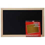 Dooley Boards Wood Framed Chalkboard, 11 x 17 in. (JNSN76745)