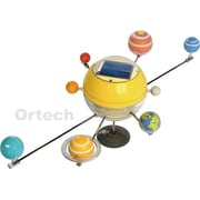 OWI The Solar System Mini Solar Kit (OWI076)