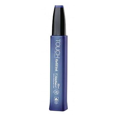 ShinHan Ultramarine Ink Refill (LVN330)
