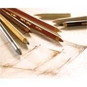 Cont Sketching & Drawing Pencils 2B (LVN4269)